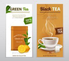 a legjobb tea a test méregtelenítésére)