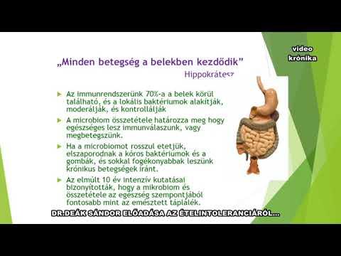 condyloma kezelése szmolenszkben hpv vírus bőr szemölcsök