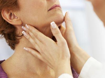 A fej-nyaki daganatok tünetei - maniactattoo.hu
