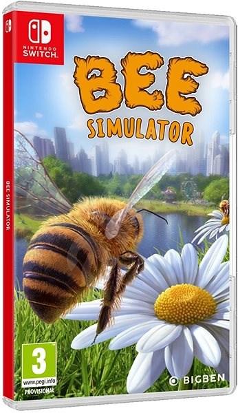 szélessávú méh természetes gyógymód a pinwormok eltávolítására