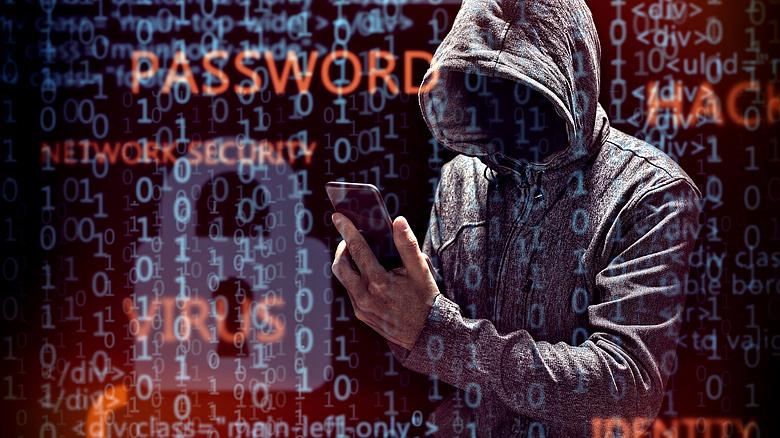 Új vírus támad Androidon, használhatlanná teszi a telefont, meglopja a felhasználókat - maniactattoo.hu