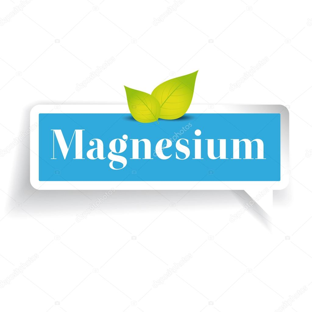 magnézium-szulfát moldova)