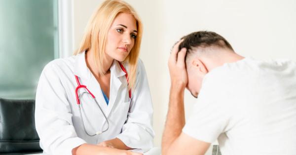 hímek HPV kezelése