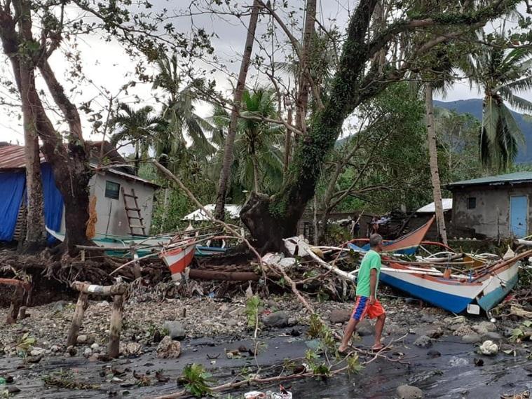 schistosomiasis irányelvek fülöp-szigetek paraziták tisztítási módszerei