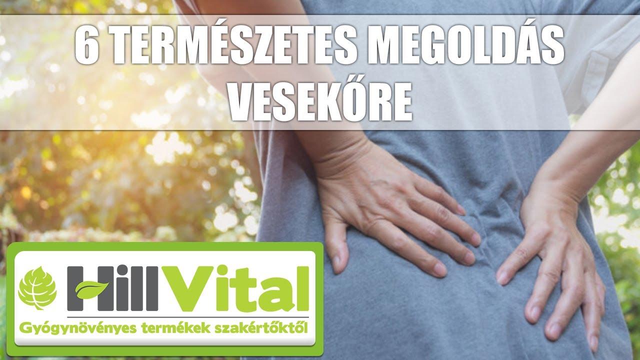 természetes gyógymód a pinwormok eltávolítására)