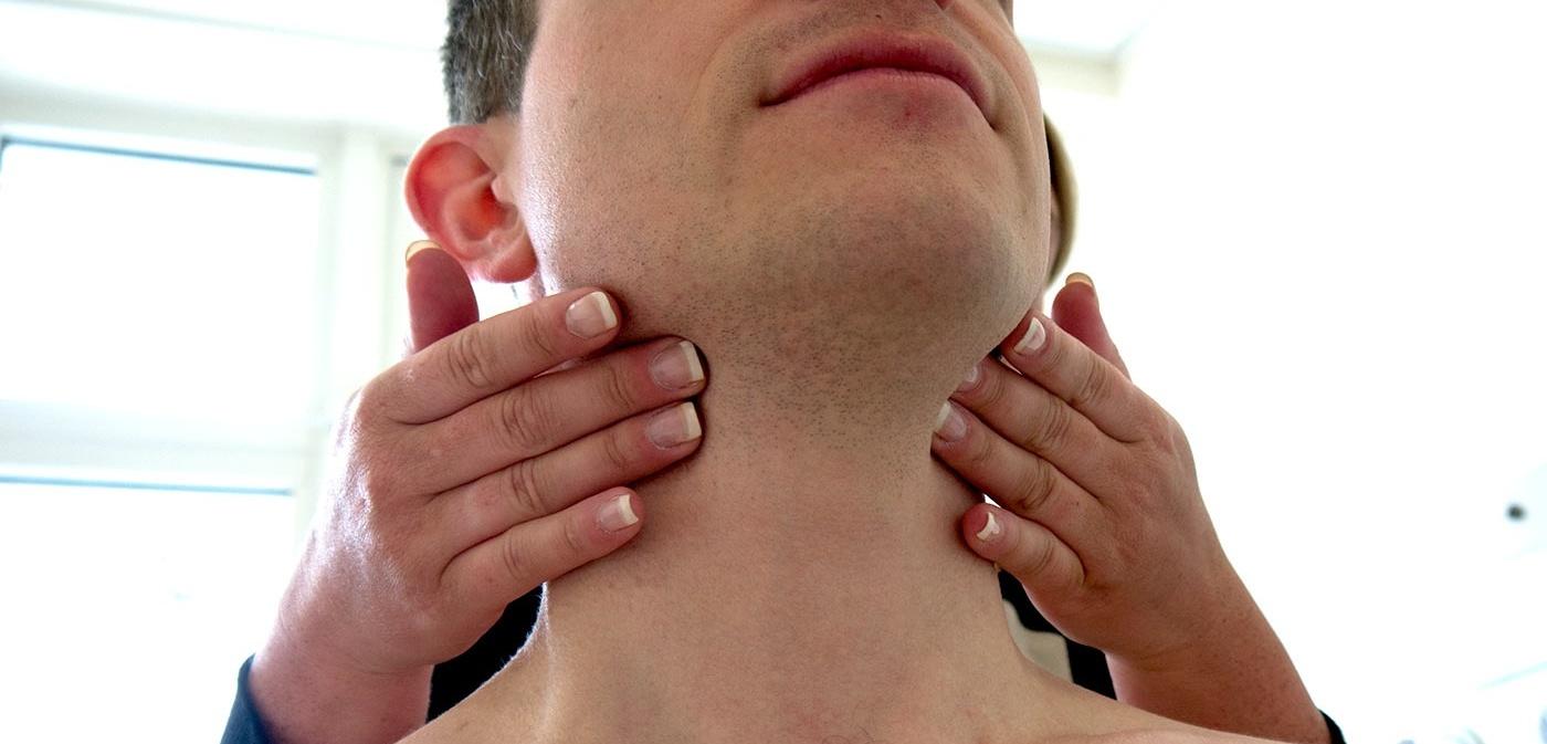 4. stádiumú nyaki rák)