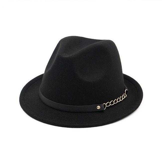 kalapok és láncok