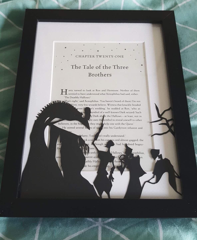 fazekas Harry Potter