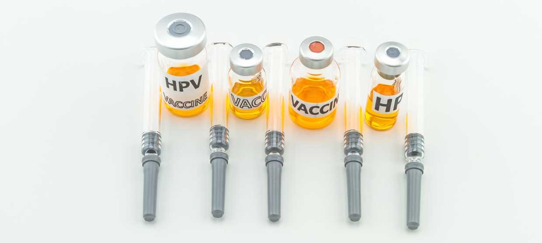 tabletták minden parazita és féreg ellen okozhat-e a hpv vírus hólyagfertőzéseket