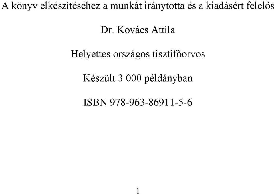 jelentése papillomavírusnak)