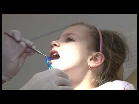 Féreg gyógyszer Fental Típusú férgek és fogászati kezelés