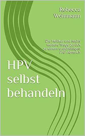 hpv vírus bekampfen kenőcs a papillomavírus fertőzéséhez a torokban