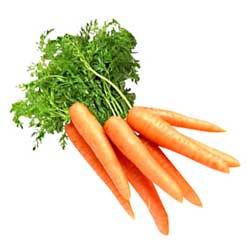 sárgarépa-toxinok)