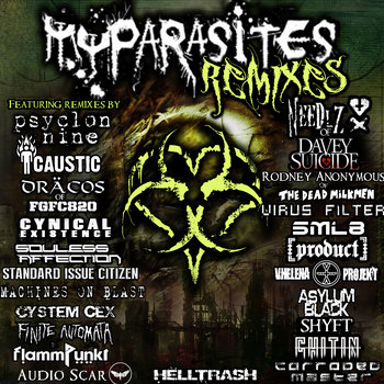 myparasites bandcamp)