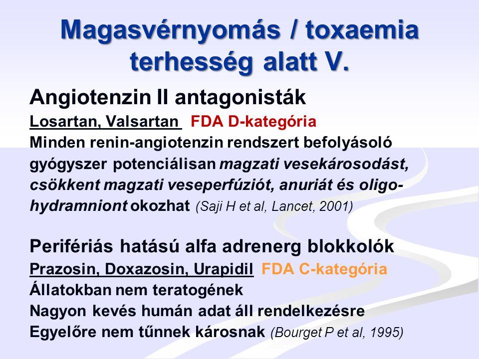papilloma kezelésére szolgáló gyógyszerek női véleményekhez)