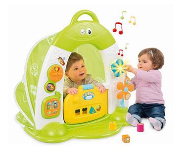 helminták 1 éves gyermekeknél
