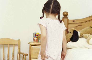 kezelés pinworms gyermekek)