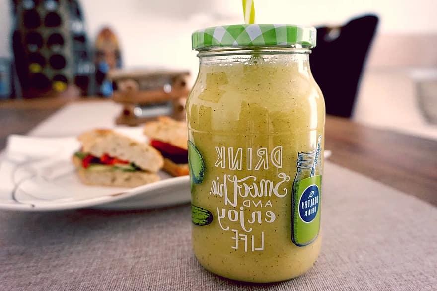 méregtelenítő gyümölcslé receptek)