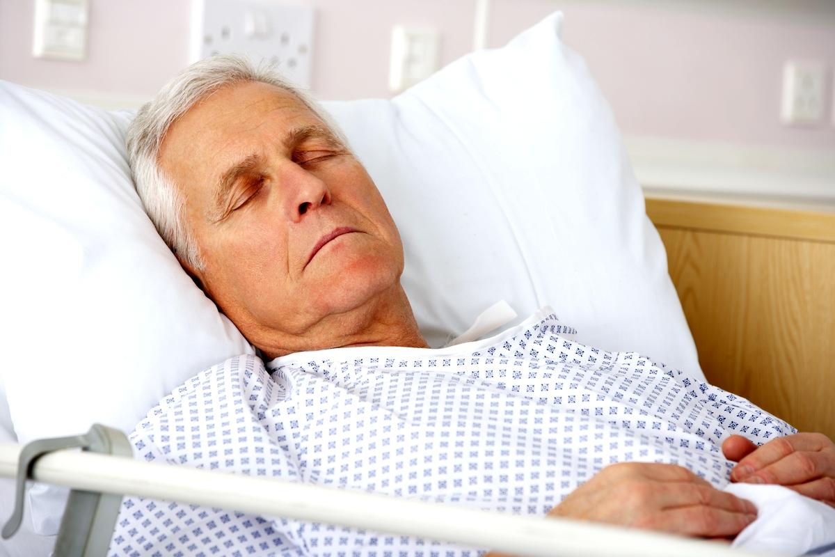 epehólyagrák műtét