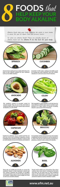 parazitákból származó termékek a testben