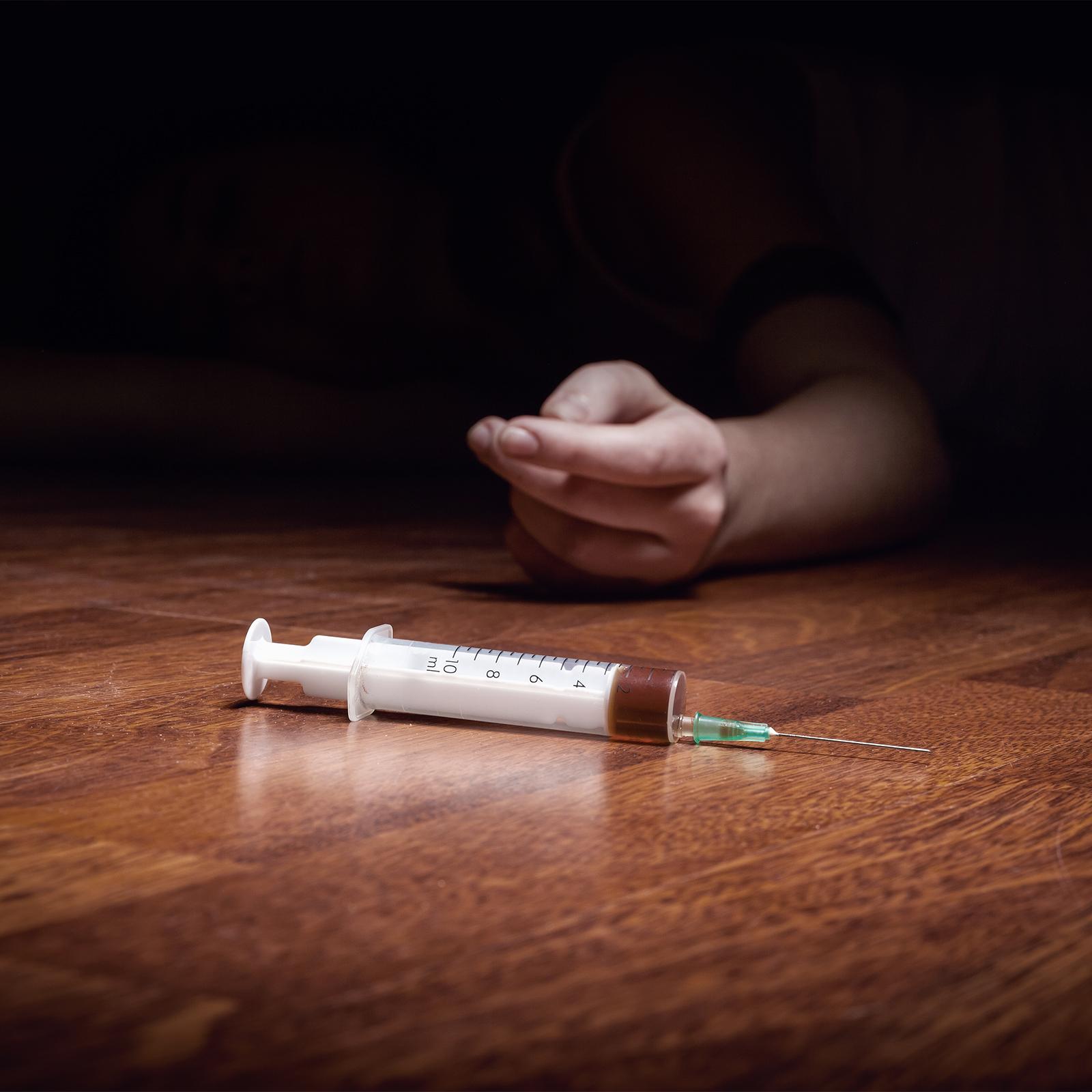 gyermekek kezelése pinworm féreg tablettáktól szoptató anya helminthiasisának kezelése