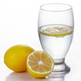 Dobj le 3 kilót egy hét alatt citromdiétával | Well&fit