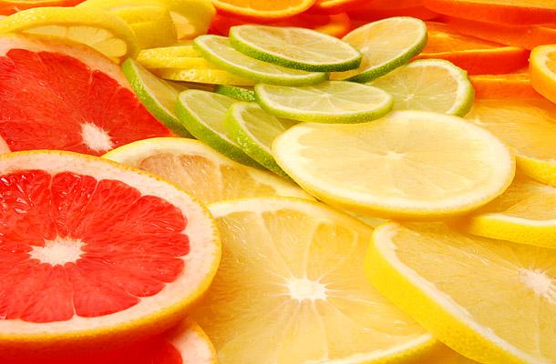 Dobj le 3 kilót egy hét alatt citromdiétával   Well&fit