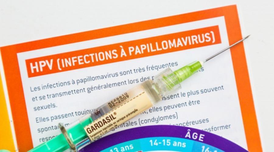 HPV - fordítás - Román-Magyar Szótár - Glosbe