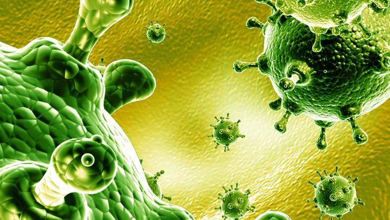 genetikailag terjedő rák