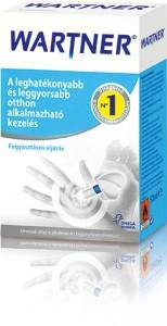 papilloma gyógyszer)