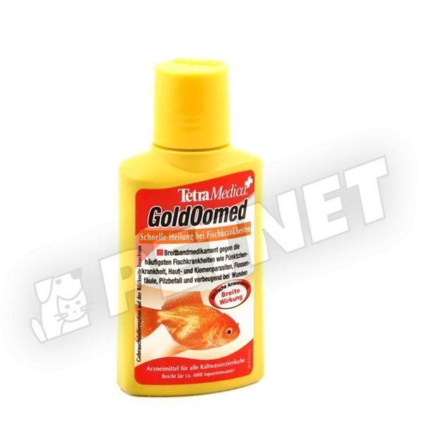 pinworms gyógyszerek)