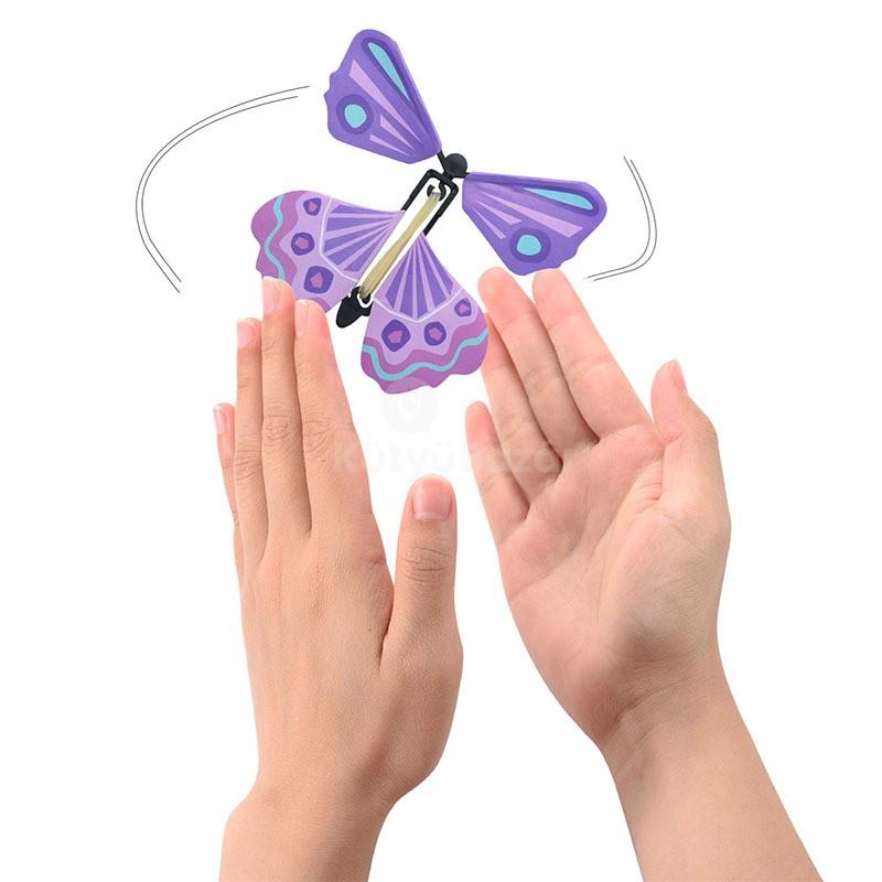 pillangó zeugma étel