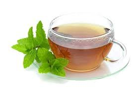 tea a bélférgekhez gyermekeknél A pinworms fertőző az emberre