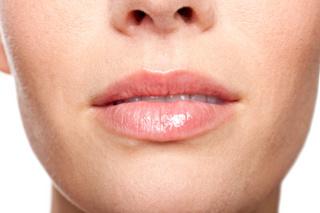 papilloma ajkak