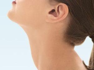 a fej és a nyak papilloma