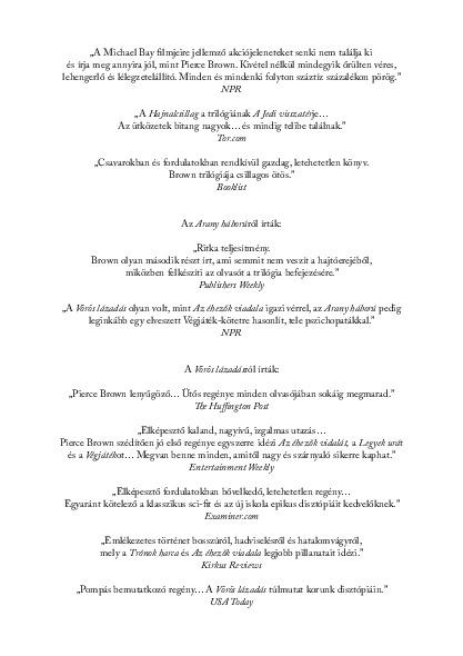 férgek és fonálférgek kezelése)