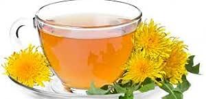tea a bélférgekhez gyermekeknél