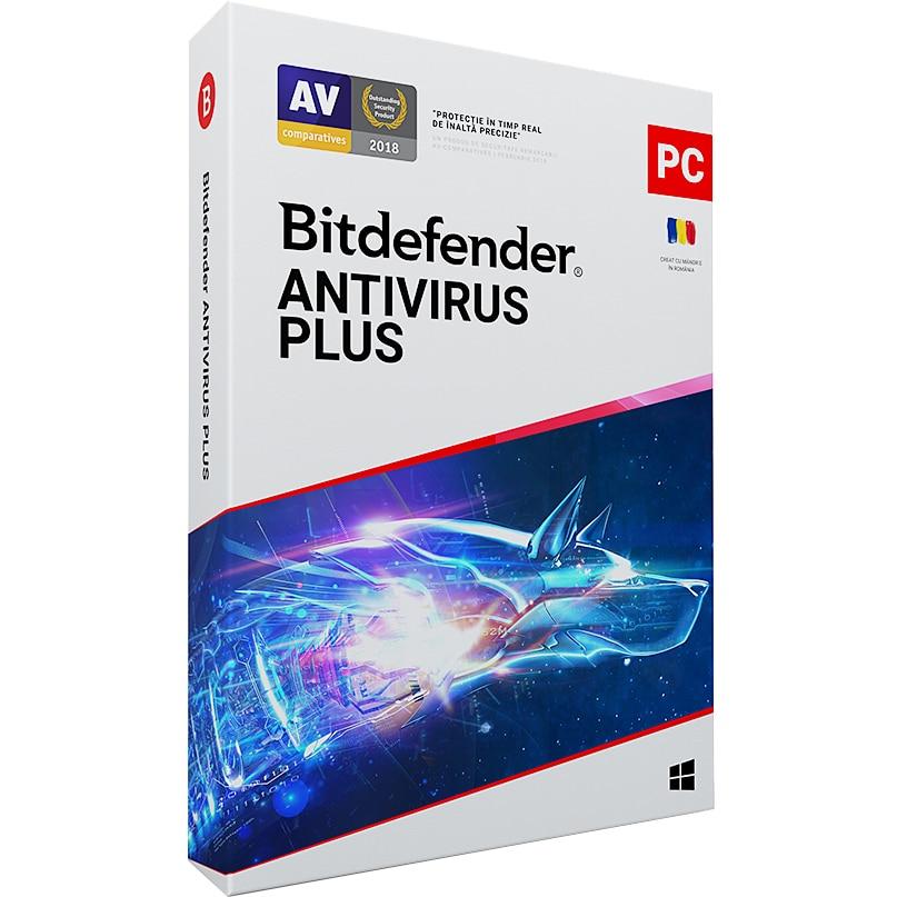 vírus szoftver