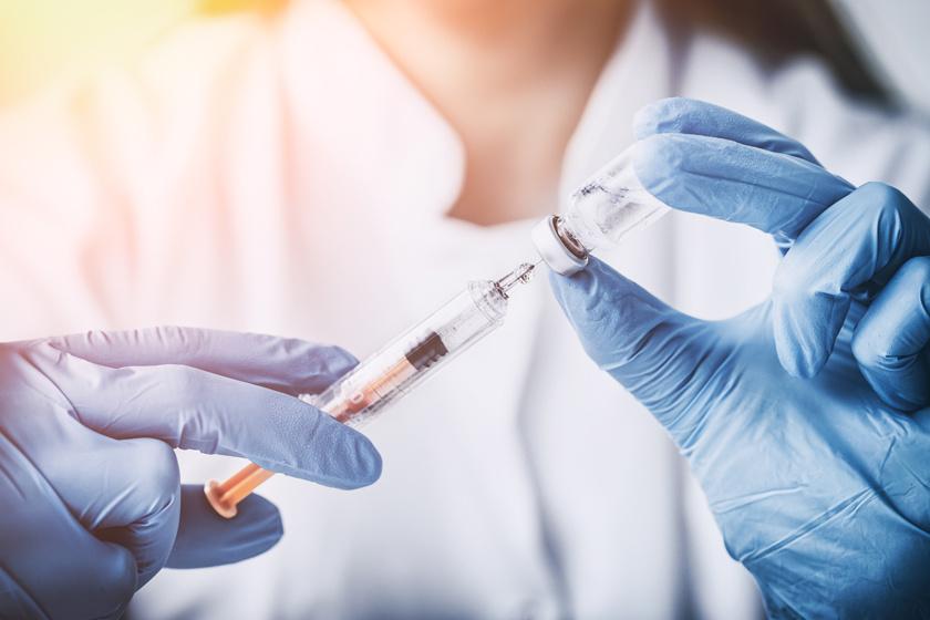 papillomavírus keresése emberben)