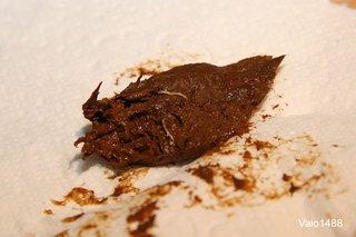 óvodai pinworms)