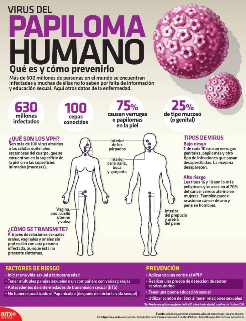 hpv vírus negativ ne demek