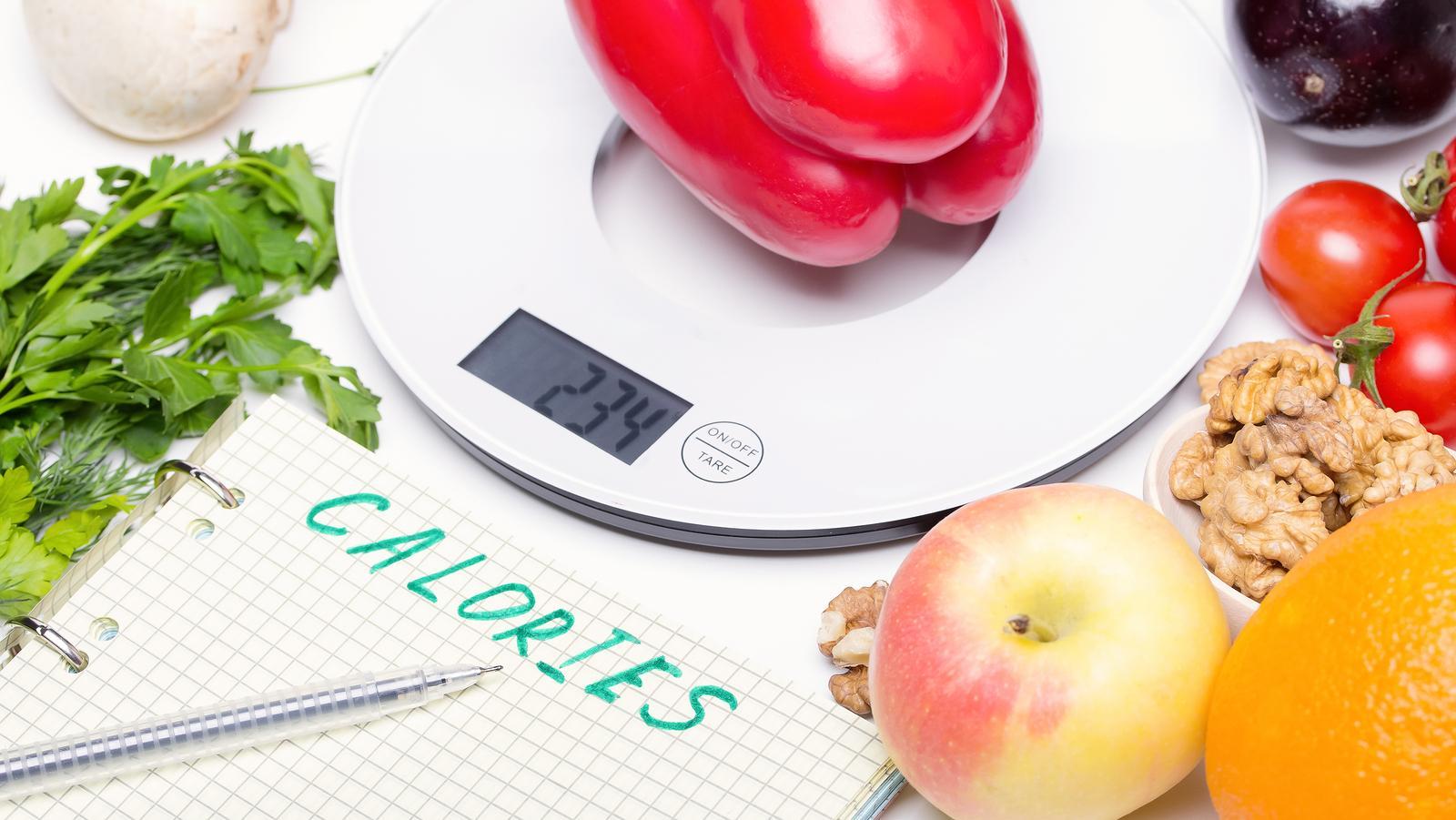 vastagbél méregtelenítő étrend nélkül