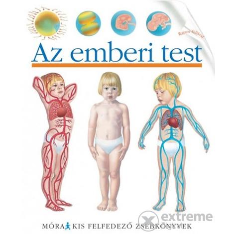 Gyógyszer az emberi test mindenféle parazita számára, Te tudsz róla, hogy benned van-e parazita??