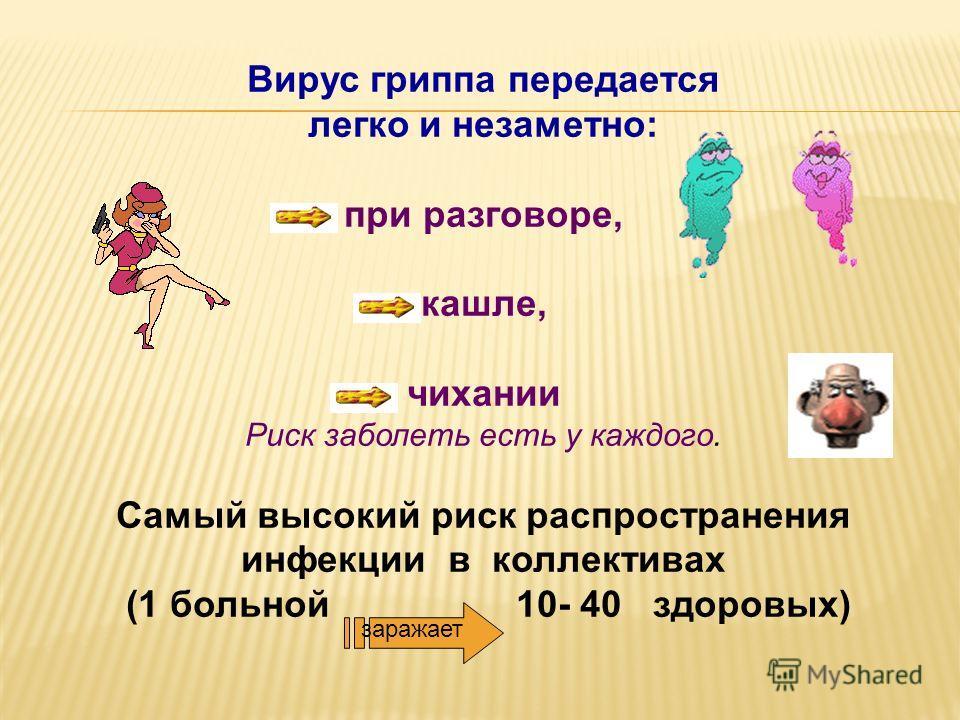 humán papillomavírus az ínyen)