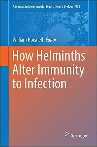 helmint fertőzések emedicin