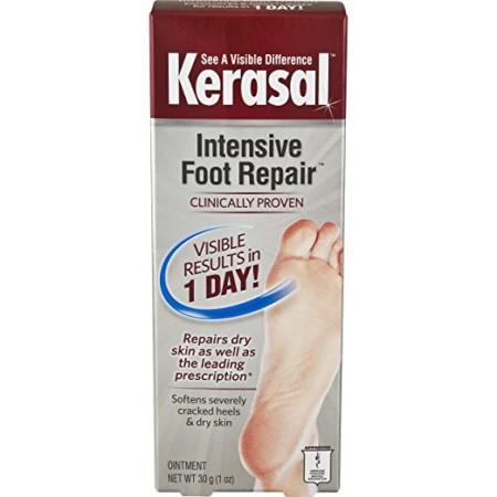 crack toe treatment reviews között nemi szemölcs kenőcs kezelés
