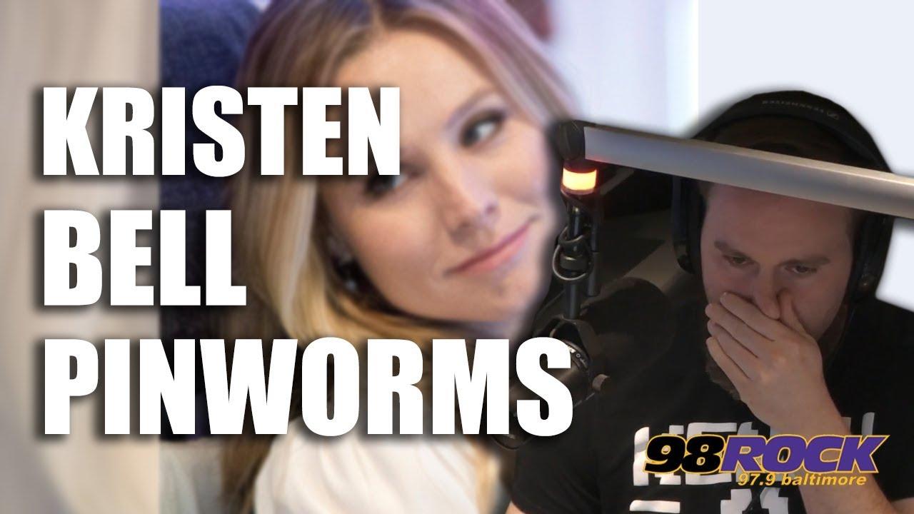 kenőcs pinwormok ellen