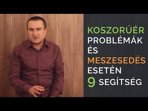 univerzális gyógyszer férgek férfiak vélemények)