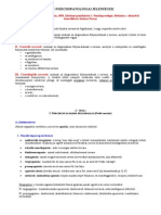 ureteralis rák icd 10)