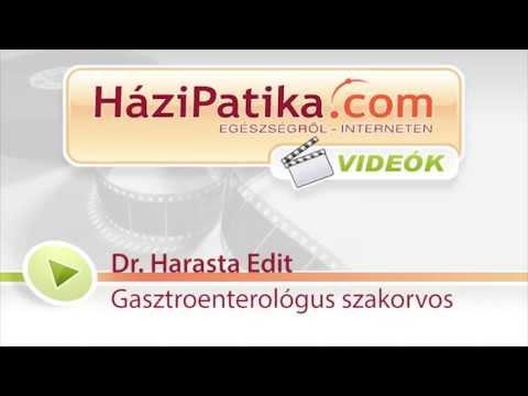a gömbférgek kezelésének módja)
